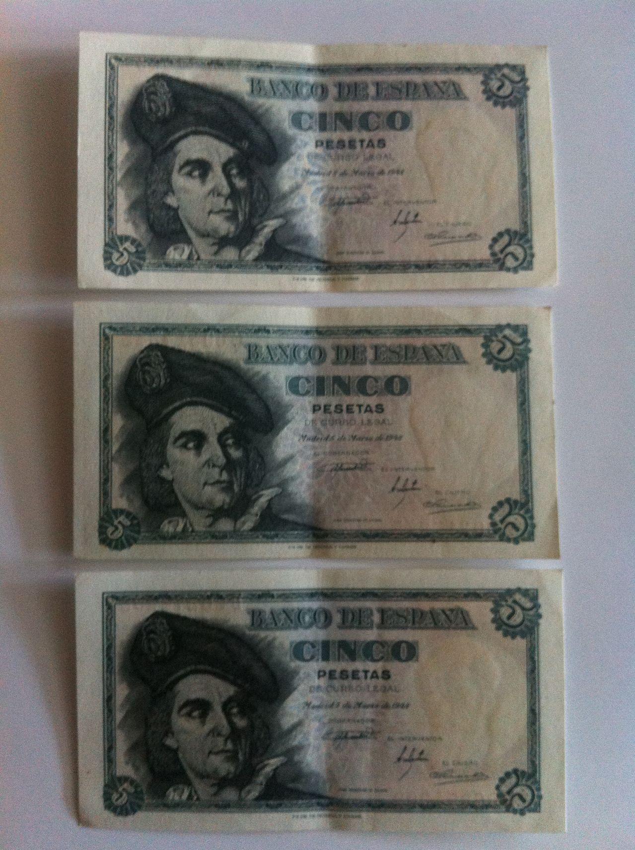 Ayuda para valorar coleccion de billetes IMG_4985