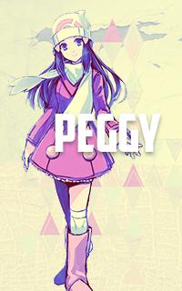 Peggy Renner