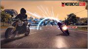 Motorcycle Club (2014) - SUB ITA Ss_8ce0e2ca8e0710a7b19ecb6f3e35042d542e0e12_600x