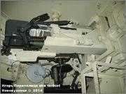 "Французский бронеавтомобиль ""Panhard"" AMD 178,  Musee des Blindes, Saumur, France Panhard_Saumur_094"