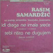 Rasim Samardzic-Diskografija R_1093075_1191507942_jpeg