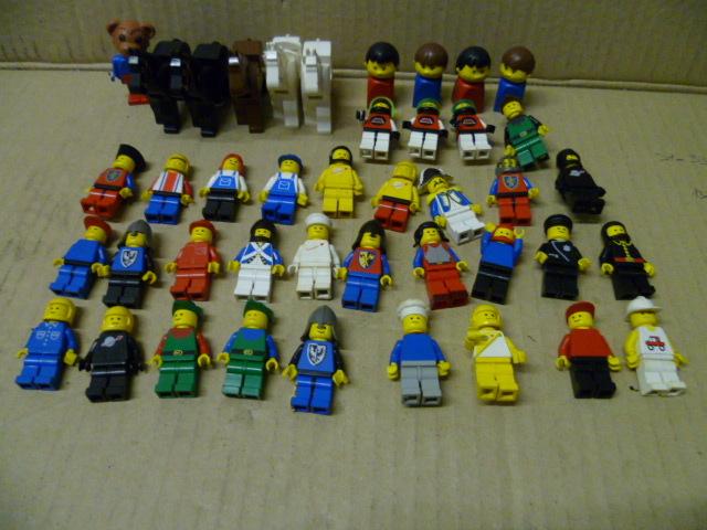 vendo omini lego Lego_fuoco_001