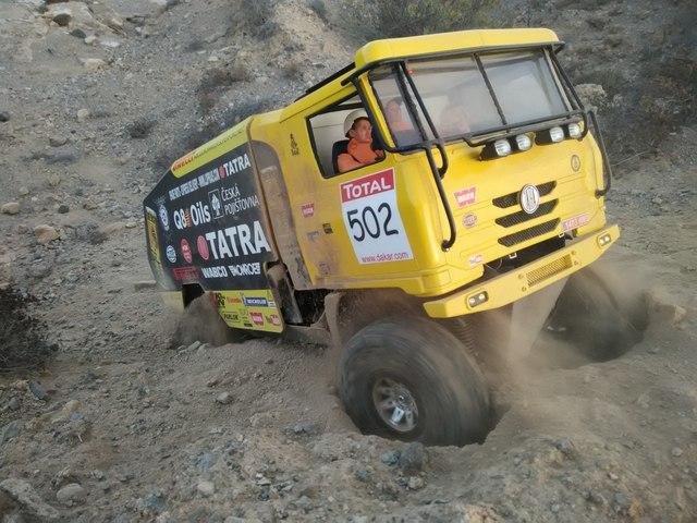 Tatra 815 Dakar - Página 5 2015_08_14_20_19_05_1