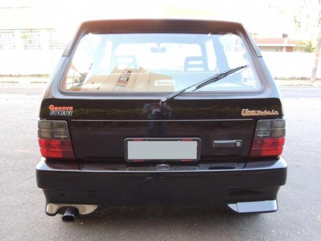 Auto Storiche in Brasile - FIAT - Pagina 7 Uno_Turbo_1994_4