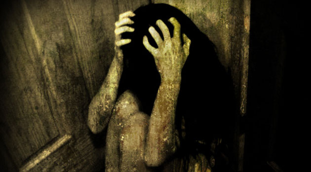 Leyenda Urbana: La madre descuidada La_madre
