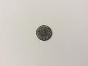 1 maravedis de Carlos III 1779 FE4_B66_D9-_CCA7-4_D24-8_E69-4622_D8_B1_C057