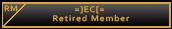 EC|RM