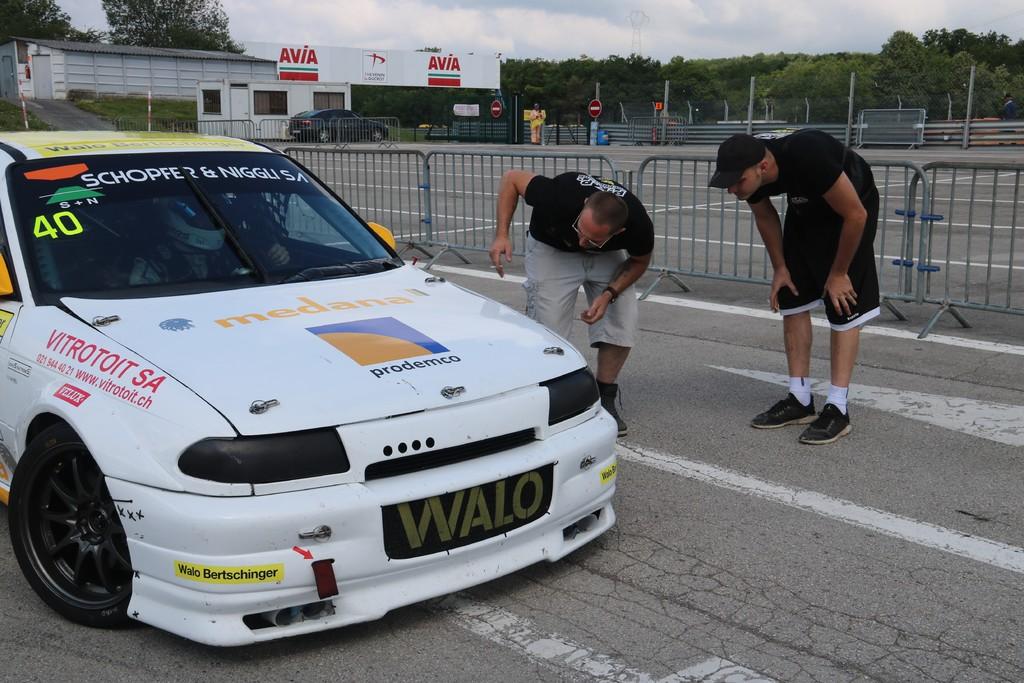 Saison course 2017 de Juju 89: Free Racing club Le Mans Bugatti! IMG_3701