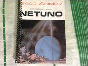 Livros de Astronomia (grátis: ebook de cada livro) 2015_08_11_HIGH_10