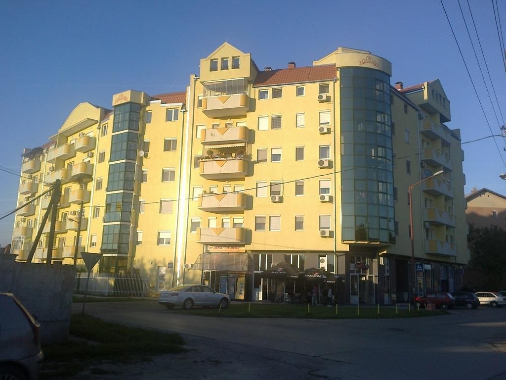 Grad Subotica 30092014562