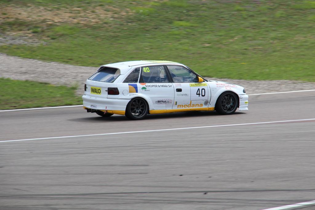 Saison course 2017 de Juju 89: Free Racing club Le Mans Bugatti! IMG_0186
