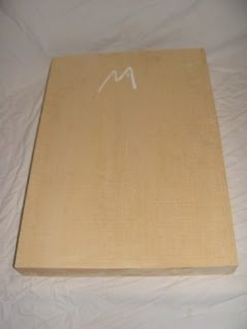 Projeto Custom - MJS Luthieria M_g_g_marupa_corpo_peca_unica_1