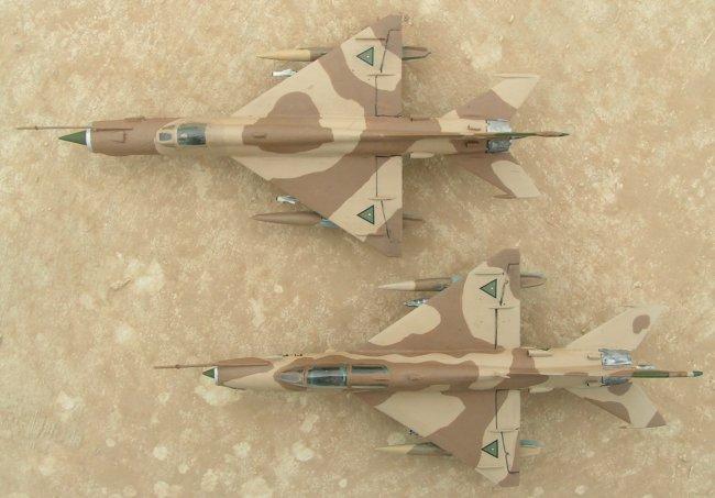 MiG 21 R MAC μεγαλο θεμα  - Σελίδα 2 04_1