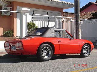 Fiat in Brasile Puma_GTS