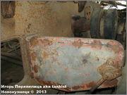 Panzer III - устройство танка. Pz_Kpfw_III_Leningrad_11