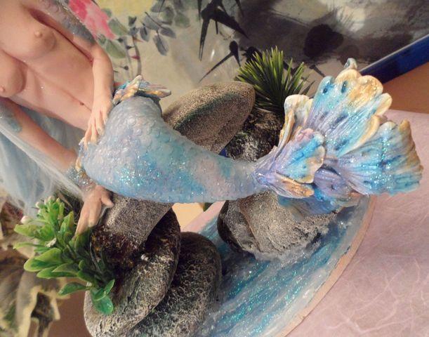 Aquamarine la mia prima sirena Aquamarine_10_okokoko