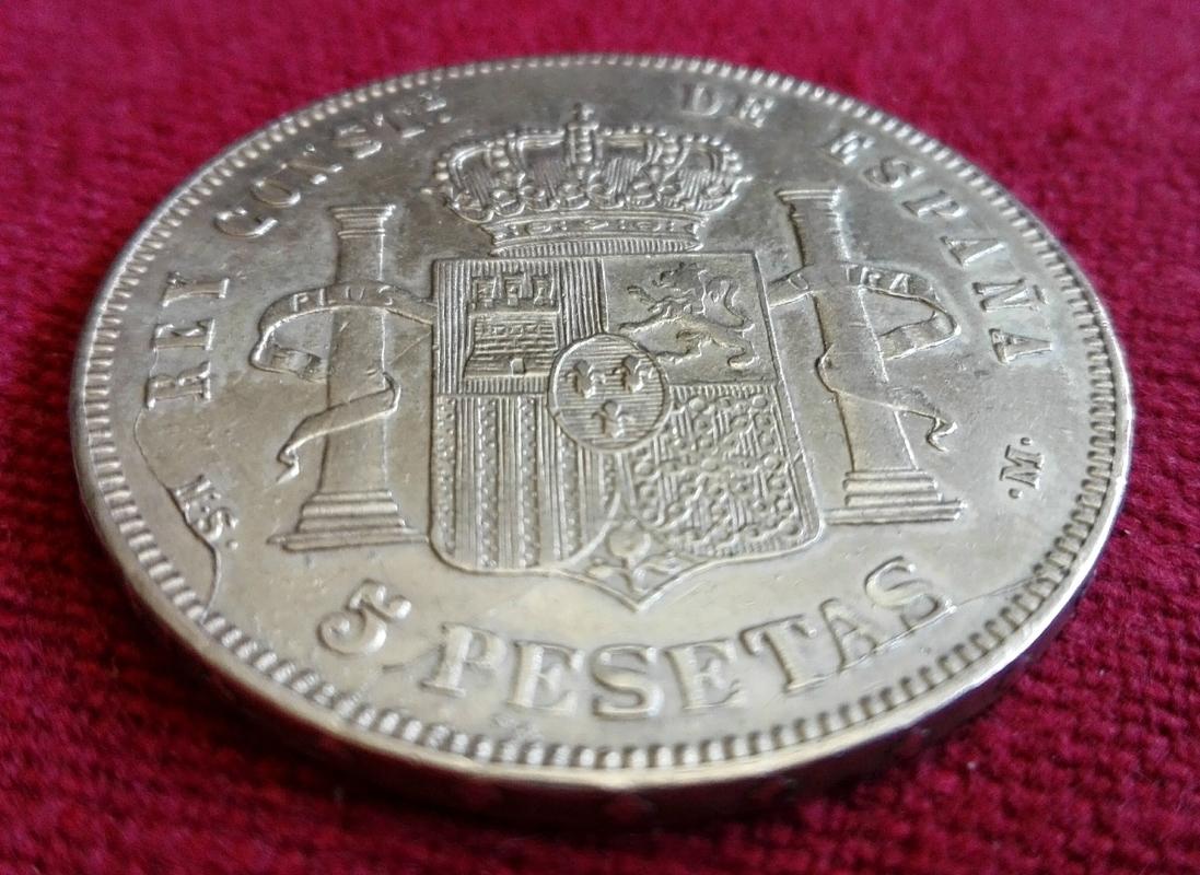 5 pesetas 1889 IMG_20170702_105849