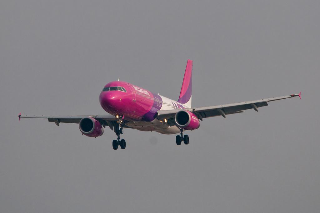 Aeroportul Arad - Decembrie 2014 DSC_9106sa1200viv