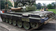 Tenk T-72 - Page 3 Tenk_m84_wikipedia540