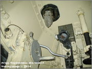 "Французский бронеавтомобиль ""Panhard"" AMD 178,  Musee des Blindes, Saumur, France Panhard_Saumur_089"