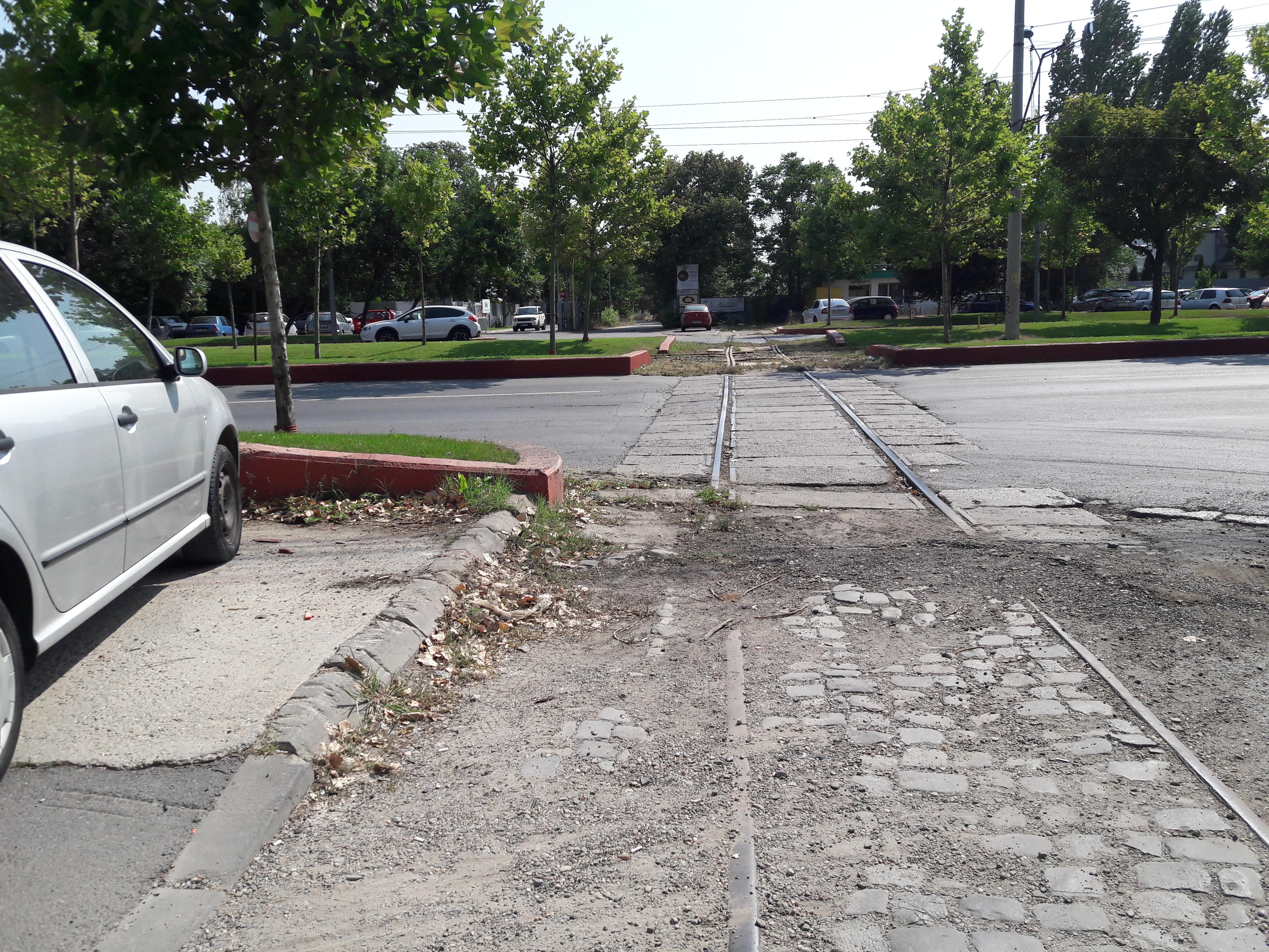 Linii industriale in Bucuresti! 20170808_154843