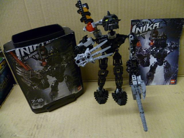 gruppo robo Robo_005