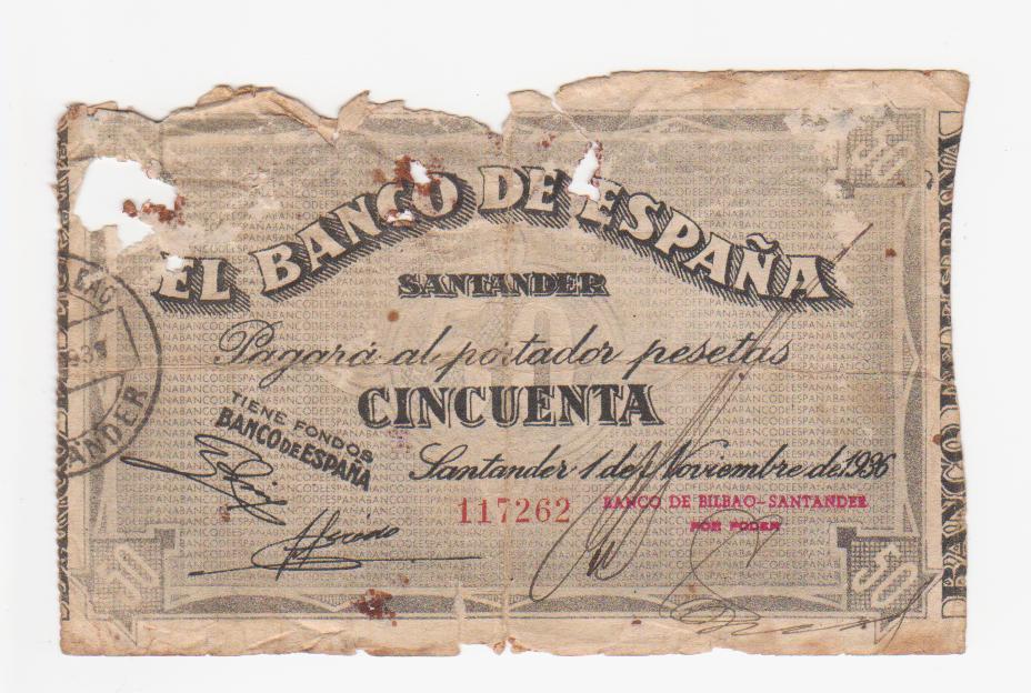 50 pesetas Santander 1936 (todos los bancos) 50_pesetas_santander_bilbao_santander
