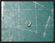КВ-2 ранний от Арк Модел - Страница 2 SDC10140