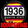 DOCU G.C.E
