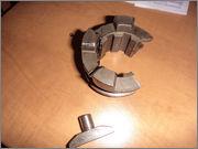 le blocage du pont arrière u25 DSC02564_14