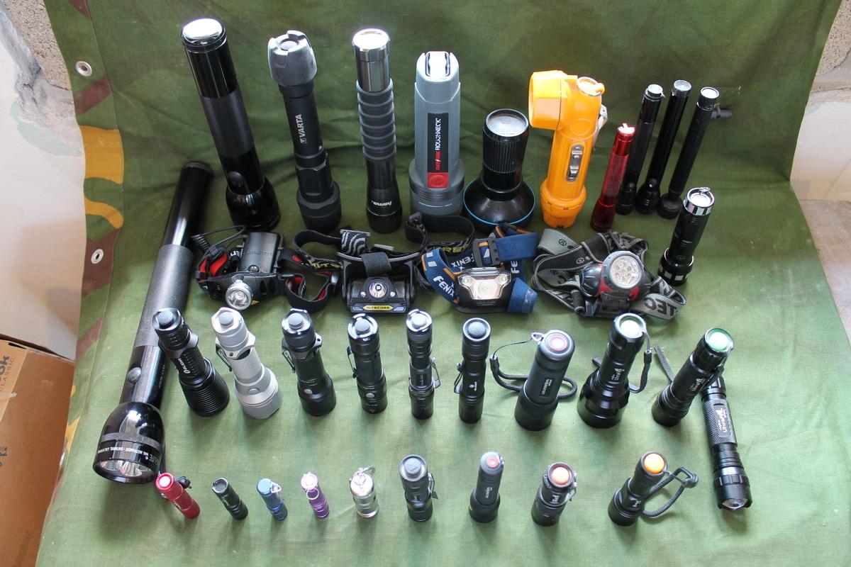 zuzonjina oprema i alati IMG_0905