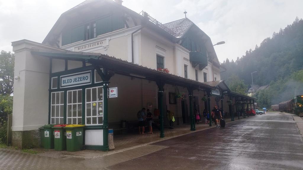 SZ-Slovenia 20170811_113817_HDR
