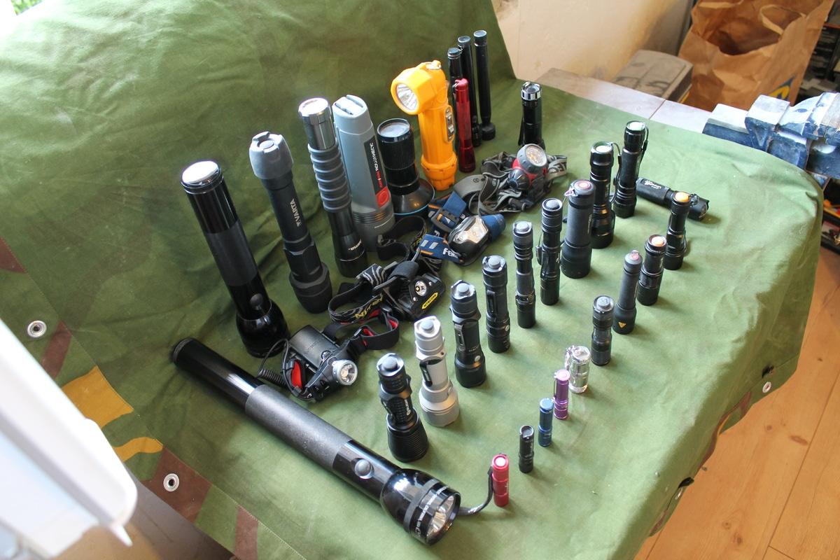 zuzonjina oprema i alati IMG_0903