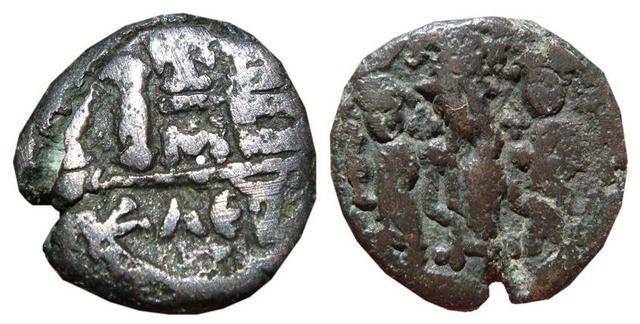 Denominación de las monedas de Bizancio. 1ª parte 0_dodecanummi_heraclio