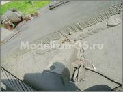 Советский средний танк Т-34-85, производства завода № 112,  Военно-исторический музей, София, Болгария 34_85_091