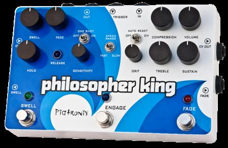 Ajuda para achar um efeito... Pigtronix_EGC_Philosopher_King_Tilt_450x293