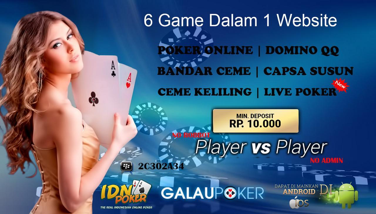 GALAUPOKER | AGEN JUDI ONLINE TERPERCAYA SE-ASIA Poker-chips-looping-on-dark-background_vdlqkka_l_F0000