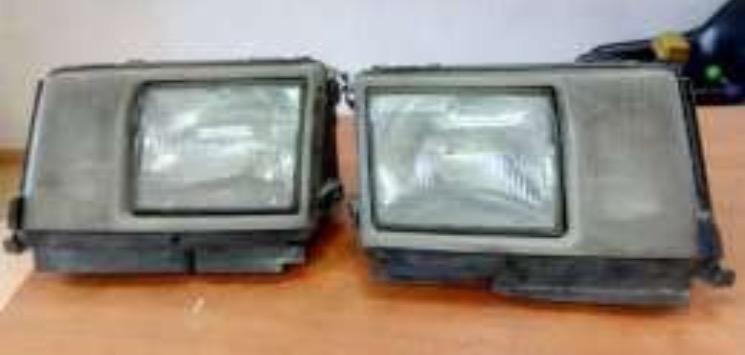 W124 300E-24v 1992 - R$15.000,00 IMG_3783