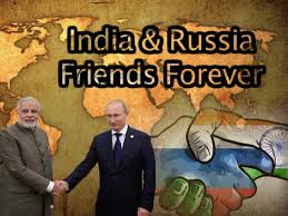 RUSSIA - INDIA Military Contracts - Page 10 Images