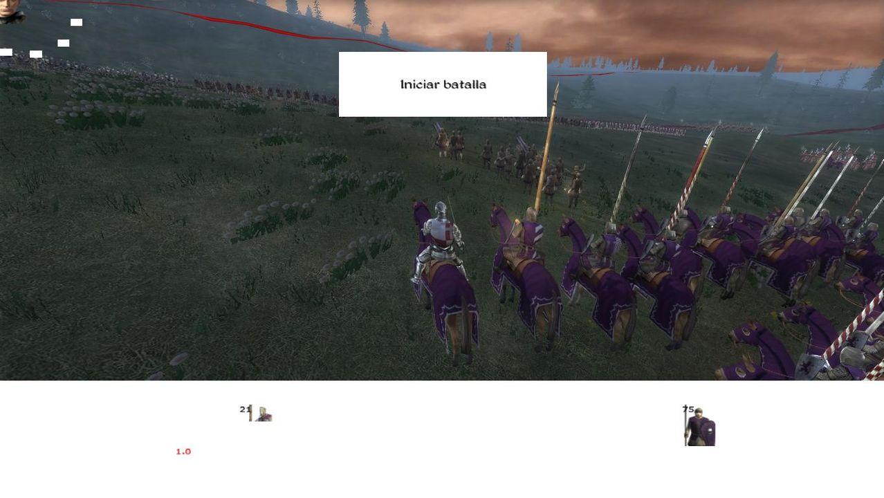 Reconquista Total War Kingdoms_2014_09_10_12_33_56_91