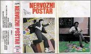 Nervozni postar - Diskografija 1988_1_kab