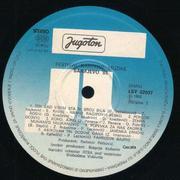Zekerijah Djezić - Diskografija  - Page 2 1985_za