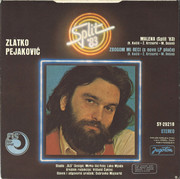 Zlatko Pejakovic - Diskografija  R-10645088-1501577859-2967.jpeg