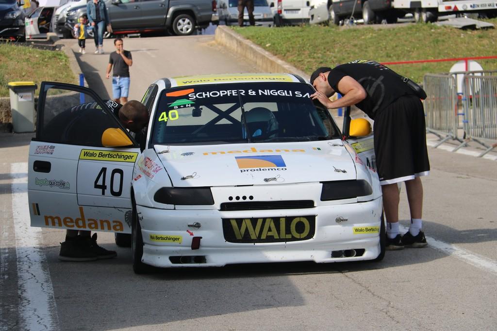 Saison course 2017 de Juju 89: Free Racing club Le Mans Bugatti! IMG_3704