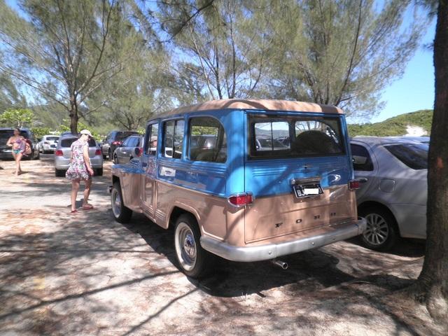 avvistamenti auto storiche - Pagina 20 Janeiro_16_011