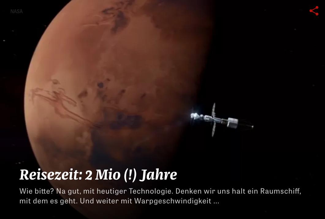 Die Erde, in der wir leben und der Raum, der die Welt ist - Seite 43 Planeten_04