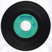 Zekerijah Djezić - Diskografija  - Page 2 1980_d