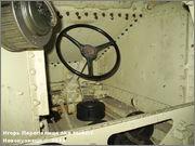 "Французский бронеавтомобиль ""Panhard"" AMD 178,  Musee des Blindes, Saumur, France Panhard_Saumur_082"