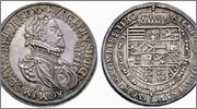Thaler Rodolfo II - Página 2 Image