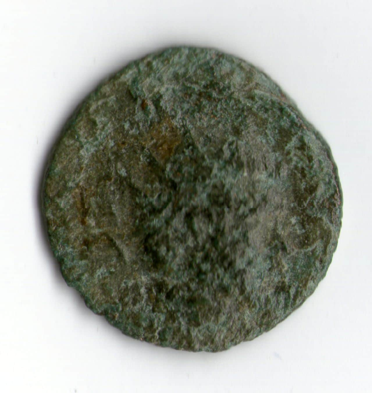 Antoninianos de ceca no oficial y bárbaros Img051